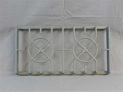 Burner Grate Assembly - Recertified KitchenAid 8285879CG Range Burner Grate Assembly
