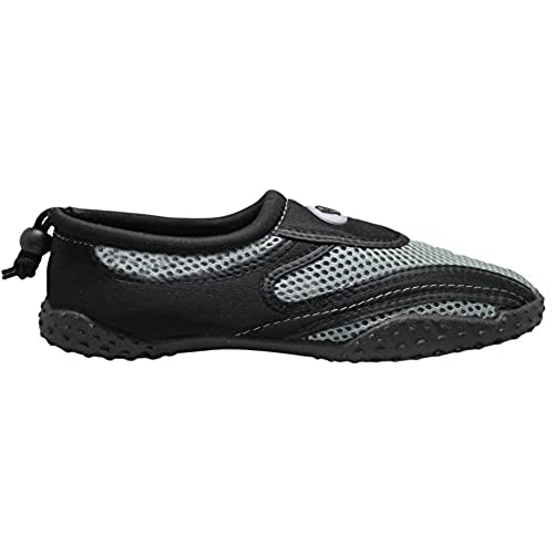0029efb77dcd Mens Water Shoes Aqua Socks - high durability