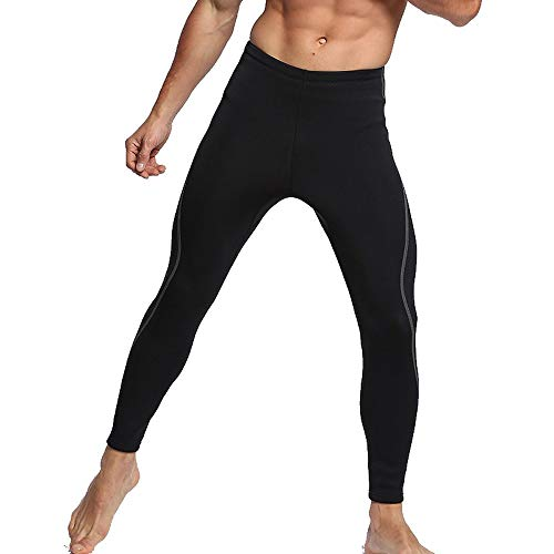 Highest Rated Fishing Pants
