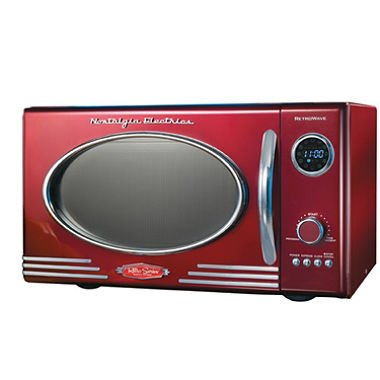 nostalgia-electrics-rmo400red-retro-series-9-cf-microwave-oven-red
