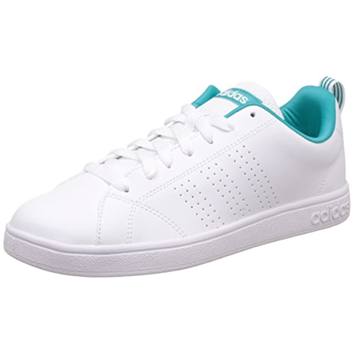 Adidas - Advantage Clean Vs W Scarpe Sportive Donna