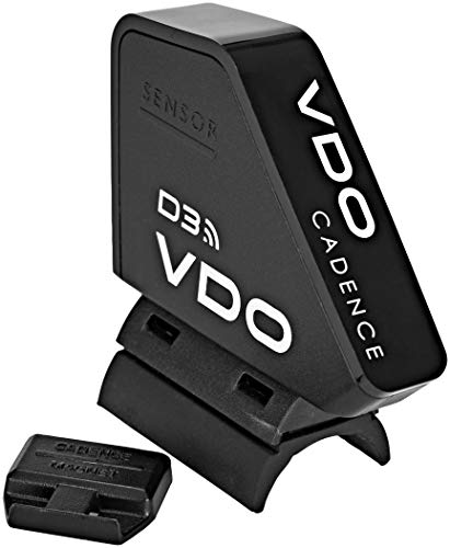 VDO M5 M6 – Heart Rate and Cadence Kit