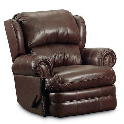 Hancock Leather Furniture (Lane Furniture Hancock Collection 5421/14/5114-21 39