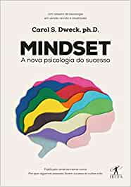 Mindset (Em Portuguese do Brasil): Amazon.es: CAROL DWECK