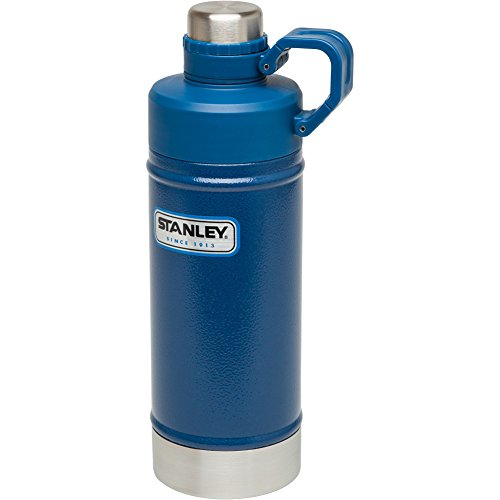 Stanley Vacuum Insulated Water Bottle 18oz 25oz 36oz For