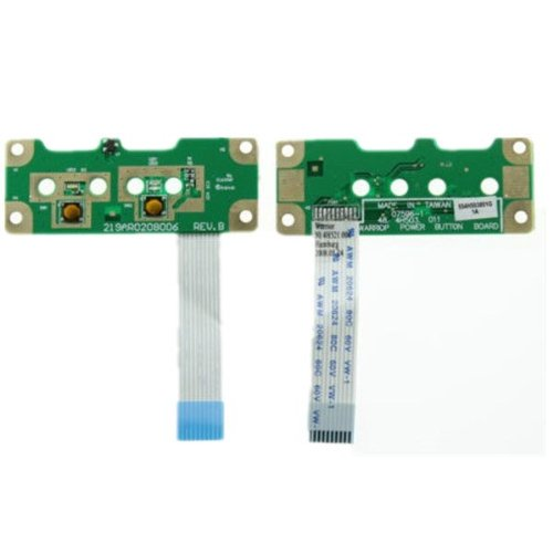 power-button-board-ribbon-for-hp-g50-g60-compaq-cq50-cq60-484h503011