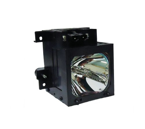 Replacement lamp Grand rear projection television