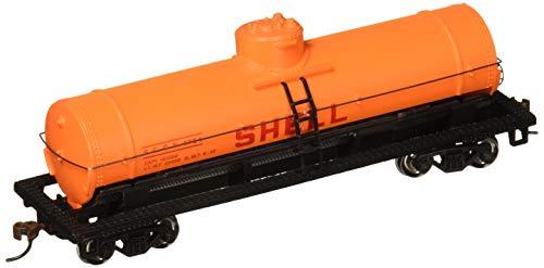 Most Popular Model Train Tank Cars