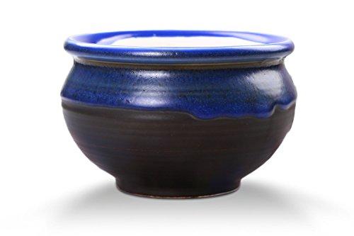 Color Body Porcelain - 5