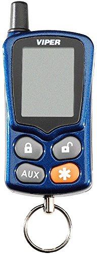 Viper 479V LCD 2-Way Remote