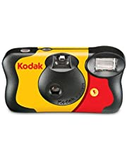 Kodak FunSaver 35mm Single Use Camera