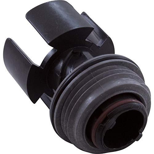Waterway Plastics 806105029195 Nozzle 5/16