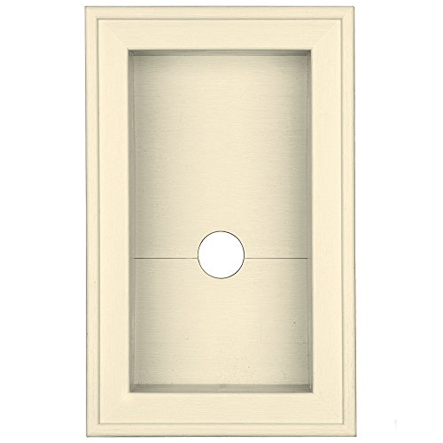 insulated siding - 7