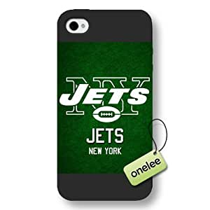 Personalize NFL New York Jets Logo Frosted HTC One M8 Black CaNFL San Diego Chargers Team Logo Frosted Case For HTC One M8 Cover CovBlack