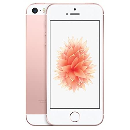 Apple iPhone se (Certificado y General para embragues): Amazon.es: Electrónica