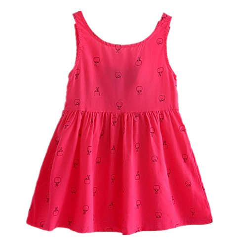ftsucq-girls-floral-printed-sleeveless-princess-bow-dress-rosered-90