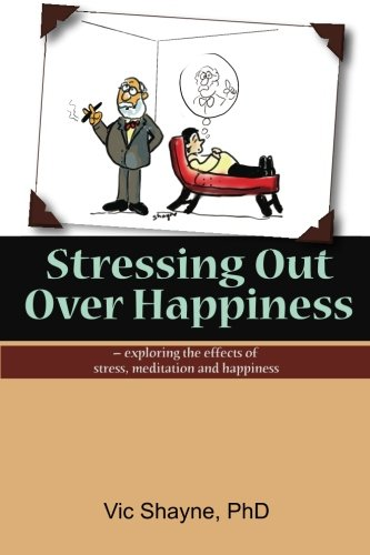 stress and happiness cause and effect Findings add to debate about high cell phone use by students however, it should be noted that the study was not designed to determine cause and effect, so no matter how good the statistics, they cannot show for certain that it is cell phone use that leads to anxiety, poorer grades and reduced happiness.