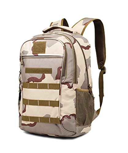 iEnjoy camouflage camouflage backpack iEnjoy backpack backpack iEnjoy backpack camouflage camouflage iEnjoy tzHxSqz