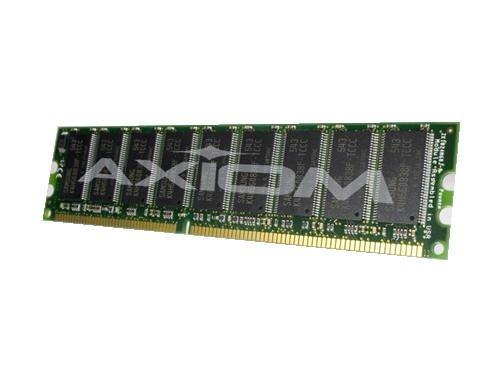 UPC 662662533007, Axiom 2GB Kit # M9298G/A for Apple Power
