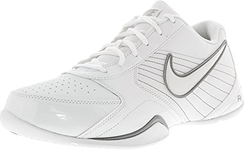 Baseline Trainer Sport Low Nike Shoes Air HfqB7