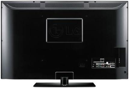 LG 60PK250- Televisión Full HD, Pantalla Plasma 60 Pulgadas ...