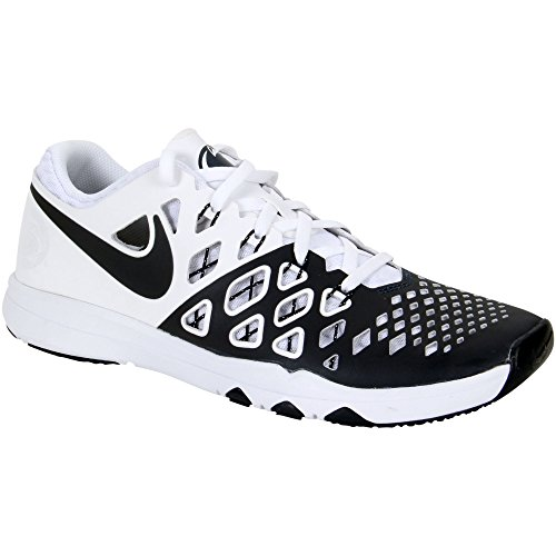 Nike Limited Edition Trainers - 5