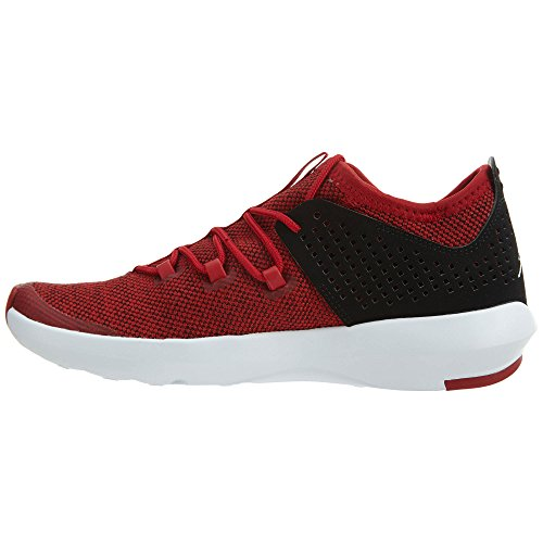 NIKE Nylon White Express Mens Jordan Red rXw6xUCrqY