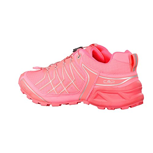 Traillaufschuhe orange CMP Super Damen X tct8qpv