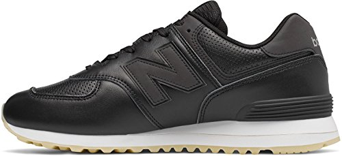 Day and Night by New Balance