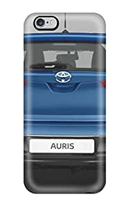 Top Quality Case Cover For Iphone 6 Plus Case With Nice Toyota Auris 20 Appearance 5357434K30613855