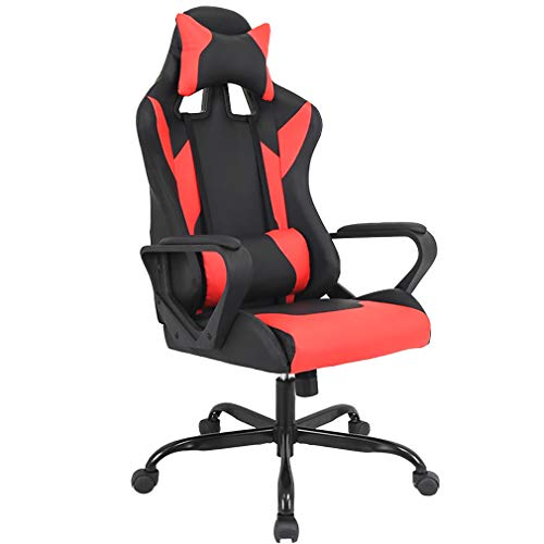 Amazon.com: Gaming Chair Racing Chair Office Chair