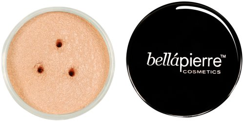 Bella Pierre Shimmer Powder, Oasis Dew, 2.35-Gram