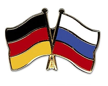 1, Deutschland-Argentinien Freundschaftspin Fahnenpin Flaggenpin verschiedener L/änder mit Deutschland