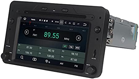 Android 7 1 Gps Dvd Usb Sd Wifi Bluetooth Car Radio 2 Din Navigation System For Alfa Romeo 159 Alfa Romeo Spider Alfa Romeo Brera Navigation Car Hifi