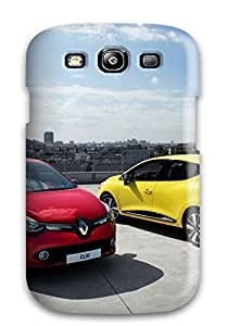High Quality Renault Clio 3 Case For Galaxy S3 / Perfect Case