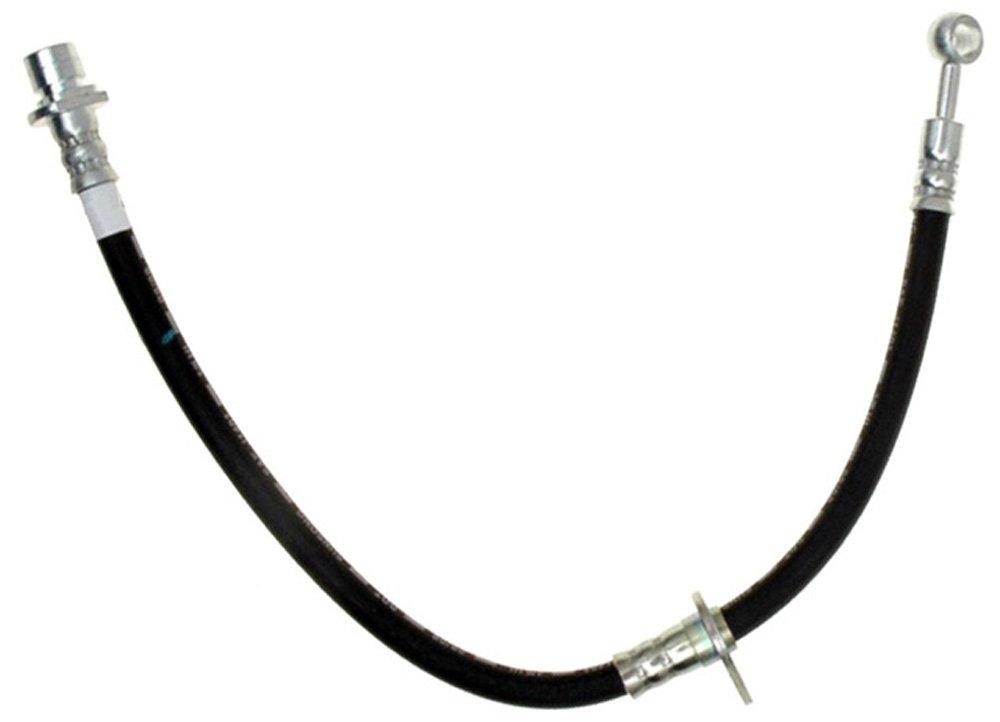 Raybestos BH382426 Professional Grade Brake Hydraulic Hose