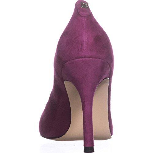 Ivanka Pink Pumps Classic Janie4 Trump Dark wX7x8wq