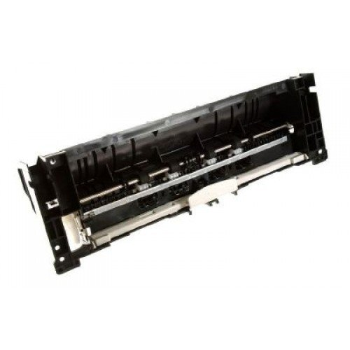 HP RG5-5647-070CN Face-up delivery assembly
