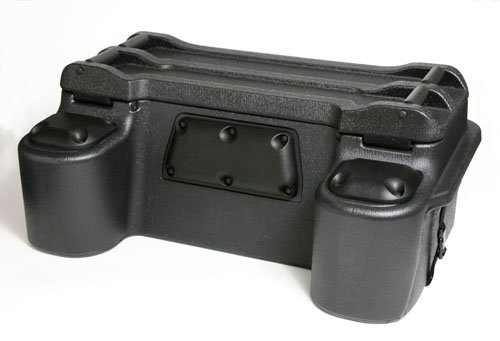 Raider AT-12480 ATV Cargo Box
