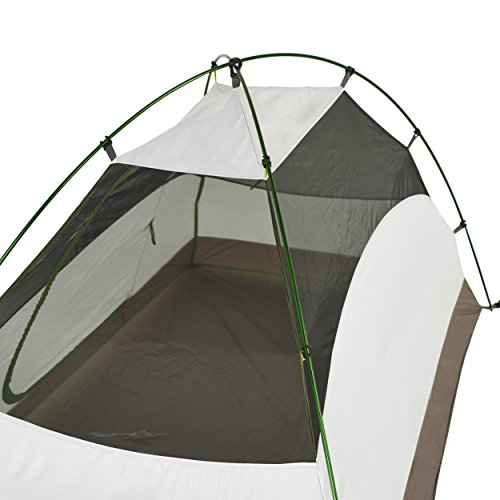 Kelty Salida 1 Tent Review – Award Wining Series
