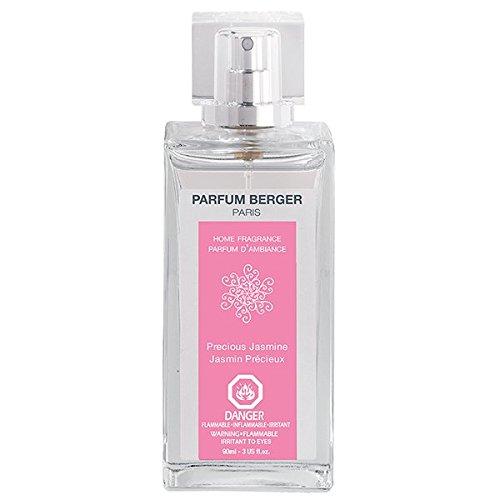 Parfum Berger The 90ml spray Precious Jasmine