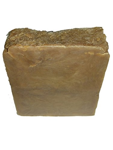 pine-tar-bar-soap-all-natural-45-oz-bars-coconutl-palml-castor-olive-oil-great-bar-for-severe-dry-sk