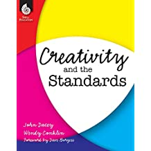 Creativity and the Standards (Professional Resources)