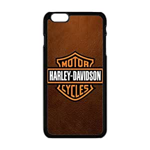 Motorcycles Harley Davidson Cell Phone Case for iPhone plus 6