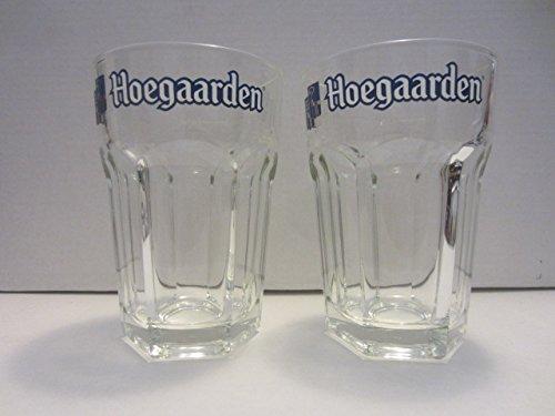 set-of-2-hoegaarden-original-belgian-white-beer-witbier-hexagon-base-50-cl-5-l-17-oz-tumbler-pint-gl