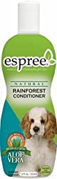 Espree Rainforest Dog Conditioner 12 oz