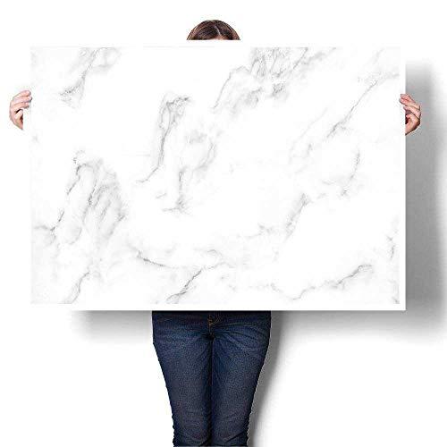 Pintura para pared con textura de piedra natural y fondo de superficie, sobre lona, para el paisaje de la imagen, óleo para...