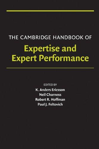 the-cambridge-handbook-of-expertise-and-expert-performance-cambridge-handbooks-in-psychology