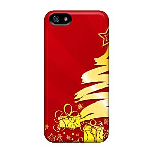 Premium Iphone 5/5s Cases - Protective Skin - High Quality Black Friday