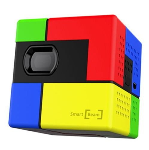 sk-smart-beam-art-ic200c-innoio-innocube-portable-mini-projector-mini-tripod